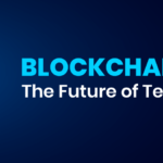 Block chain - The Future of Growth
