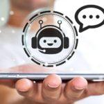 AI ChatBots: Traits Of A Good Intelligent Bots