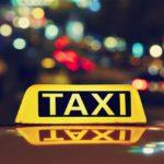 How to create an Uber-Like Taxi App