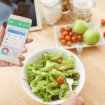 Cost of Developing a Diet and Nutrition App