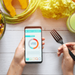 Developing a Diet and Nutrition App- A complete guide