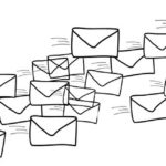 How email marketing can bring your business back to life?