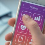 Must have Features of a Fitness App