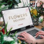 How to Develop an On-Demand Flower Delivery App