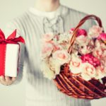 Developing an Uber-like app for flower delivery
