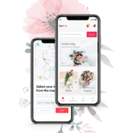 Must-have Features of an On - Demand Flower Delivery App