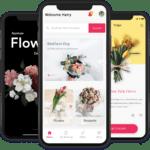 Secrets of Developing an On Demand Florist App