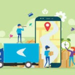 5 Steps guide to Develop an On-Demand App