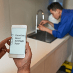 What impact a Home Services App like Urbanclap can have on Business?