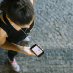 7 steps guide to develop a popular fitness app like Healthify and Blogilates