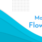 Scope of the Flower Industry:   Why to Develop Apps Like Urbanstems,  and Bouqs Delivery?