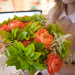 5 Biggest Challenges in the Flower Delivery App Development.