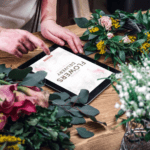 HOW TO START A FLOWER BUSINESS?