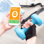 How to  Develop a Popular Fitness App Like Fitbit