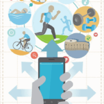 Health and Fitness App Development: Must Have Features and Cost Estimation