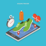 How are mobile apps changing the fitness industry?