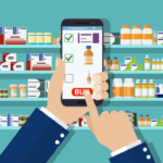 Why do we Need an On-demand Pharmacy Applications?