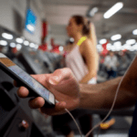 10 Things You Need to Know about Fitness App Development.