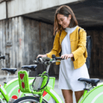 How to Develop a Bike Sharing App in 2021? [A Complete Guide]