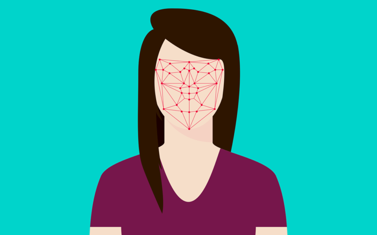 augmented reality integration with on-demand beauty apps can increase customer engagement