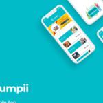 Zumpii : An on-Demand Home Services App like  Task Rabbit