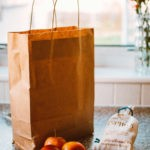 Grocery delivery app: A necessity during COVID-19 outbreak