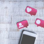 Social media: The most powerful advertising tool to leverage your salon business