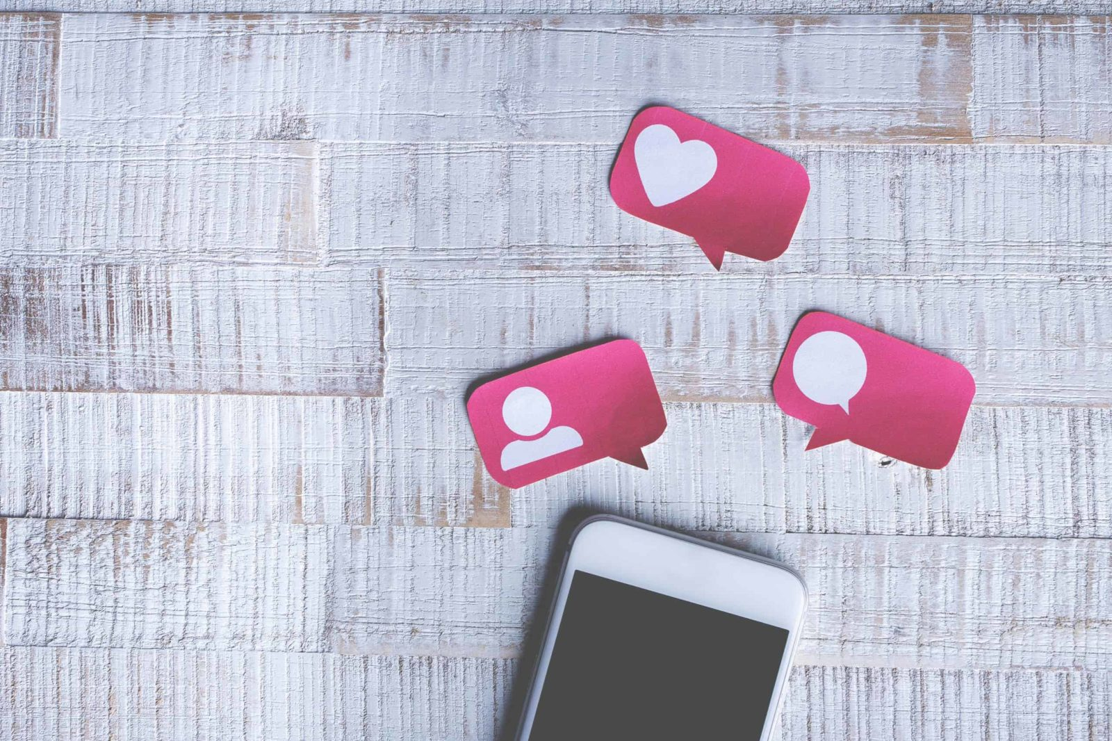 social media can be a powerful marketing tool for your salon