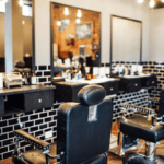 Salon App Development: Must-Have Features and Cost Estimation