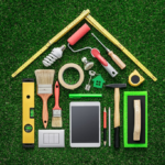 On Demand Home Services App Development: A Complete Guide