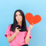 Easy steps and strategies to create an app like Tinder