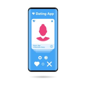 dating application features