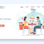 How to Build a Perfect Virtual Dating App