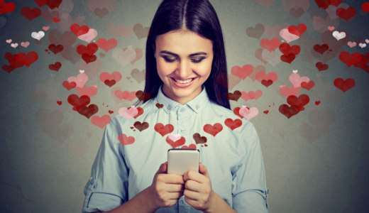 Dating App Feature Image