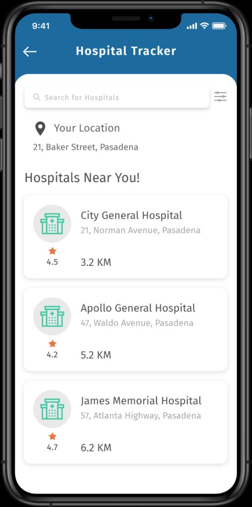 7-mediport-hospital-tracker