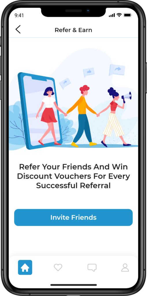 pcs-refer-earn