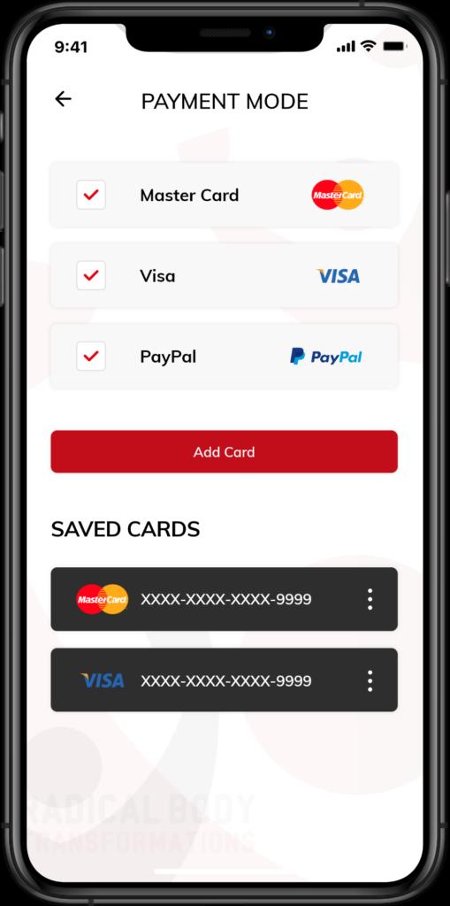 rbt-payment-1