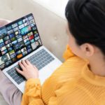 Live Video Streaming Apps - The Next Big Thing