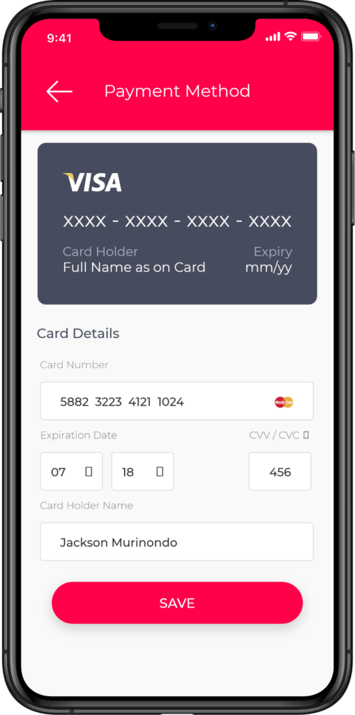 assist-payment-method