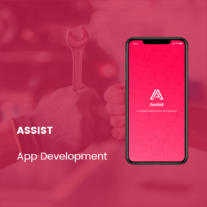 home-page-mockups-assist