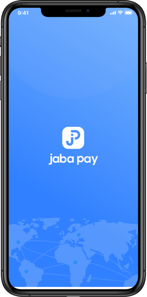 jaba-pay-splash