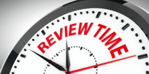 Rating and Reviews Feature