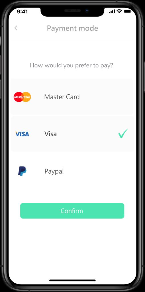 smr-payment-mode