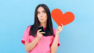 Dating App Development