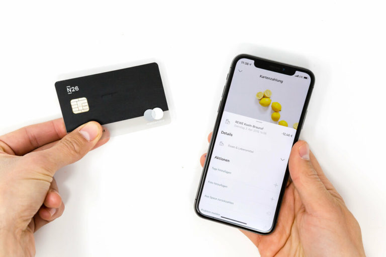 Having unique features and a successful mantra , Idea Usher can make your next payment app. Read in the blog to find out the development cost of a payment app.