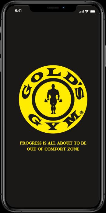 gold-gym-mockup
