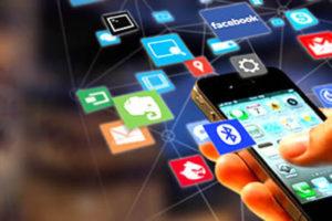 Digital Real Estate Apps