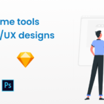 Free Wireframes Tools for Stunning UI/UX Designs in 2021