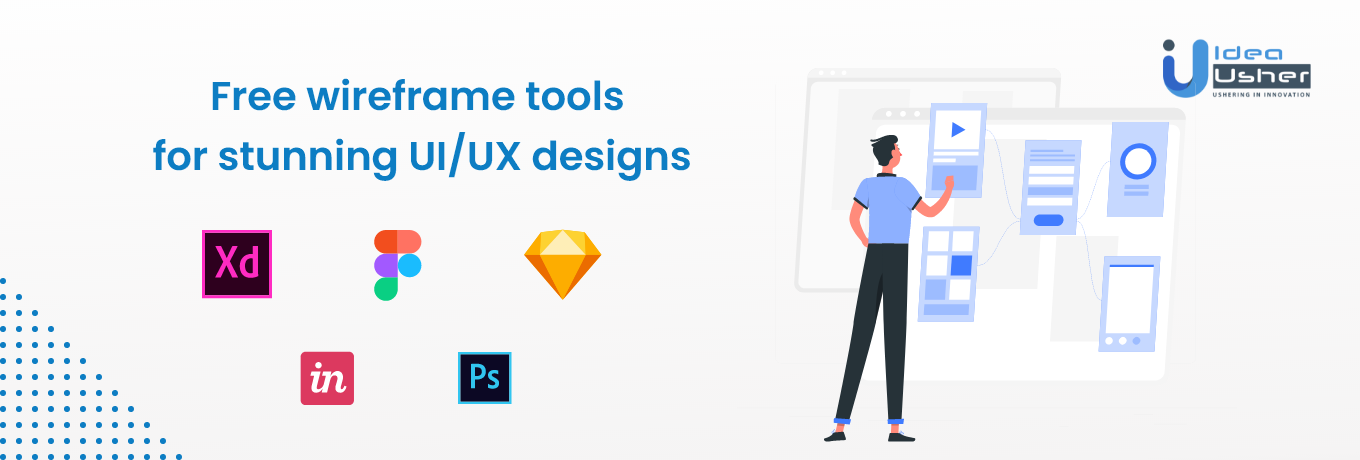 Best free wireframe tools