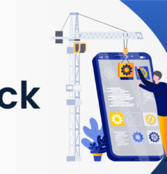 App Stack Features & Details